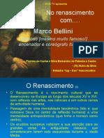 TN_-_Renascimento