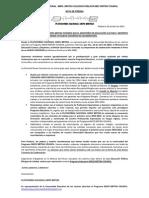 Nota de Prensa Firma Convenio Mecd British v5.3 20130418