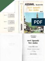 SPANSKI.pdf