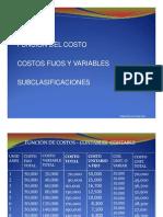COSTOSIND-Costos FijosyVariables Becerra