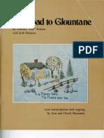 The Road to Glountane
