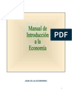 Manual.de.Introduccion.a.la.Economia