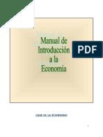 Manual.de.Introduccion.a.la.Economia