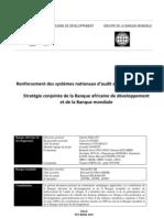 Audit_Système_Afrique.pdf
