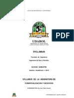 COMERCIALIZACION Y NEGOCIOS.pdf