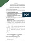 Apuntes.DisMaq_1.Columnas.LOZADA.pdf