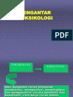 KUL_1_TOKSIKOLOGI_UMUM1