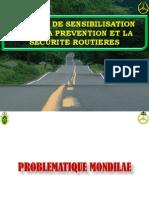 Conf Prévention routière.pptx