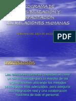 programa sensibilización ASN4