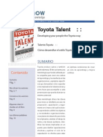 _PDFTalentoToyota resumen