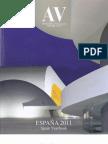 AV monografías.pdf