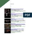 Planos planta lacteos arquitectura.docx