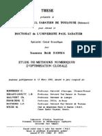 CS_01341.pdf