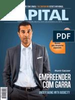 Revista Capital 64