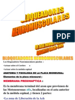 bloqueadoresneuromusculares2008i-090611204257-phpapp02