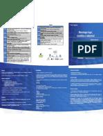 Foro Metrologia Legal, Cientifica e Industrial[1] (1)