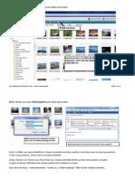 Dateien Direkt Aus Dem Vista-Explorer Per Mail Versenden