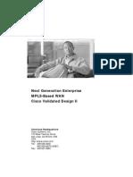 mpls1cisco.pdf