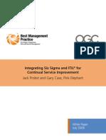 Sixsigma-Itil-Csi.pdf