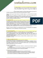 AGRICULTURA Compostaje Jardin Humus Lombriz Vermicompost Lombricultura.pdf