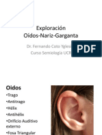 10.Exploracion_otorrinolaringologica