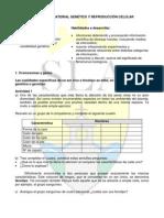 Guia_1_Material_genetico_y_reproduccion_celular.pdf