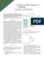 Subrutinas_S7_-_300.pdf