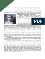 carpe diem-horacio.pdf