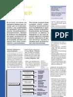 fundamentos_ biorremediacion.pdf