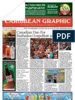 CARIBBEAN GRAPHIC APRIL 2013