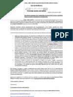 Nota Informativa Plataforma Nacional Firma Convenio v01 20130418
