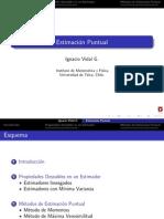 EstimacionPuntual (3)