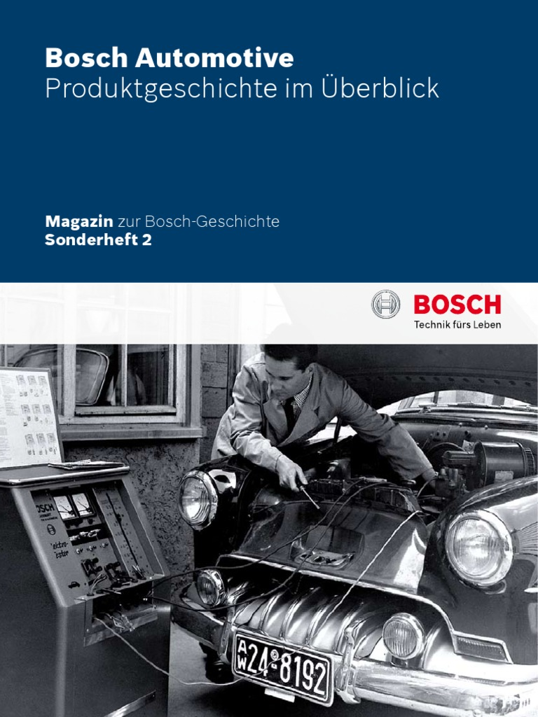 Sonderheft 2 Automotive De