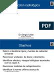 Proteccion Frente a Radiaciones - Imprimir