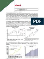 Informe de Gerencia Diciemmbre Del 2012 SCOTIABANK