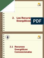 Cap 2 Rec Energeticos (Diplomado)
