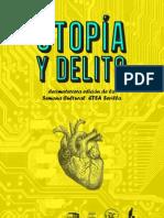 SC13 Utopia y Delito Programa