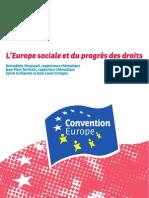 Europe sociale progrès droits.pdf