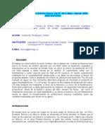 humus de lombriz via foliar.pdf