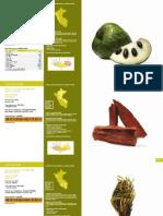 Catalogo Productos Biocomercio II