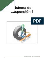 Suspension 1 textbook.doc