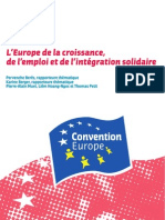 Europe croissance emploi integration.pdf