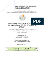 "48552828-""CUSTOMER-PREFERENCE-OF-ATMs"