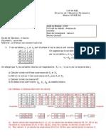 C106-2006.12(correction)