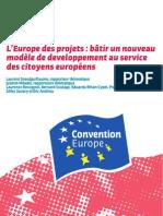 Europe projets.pdf