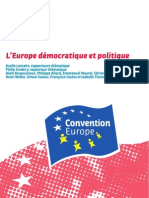 Europe democratique politique.pdf