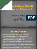 PP BLOK 21