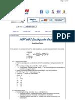 Mohandes.net Eng Lds Index.php Pg=Eloads