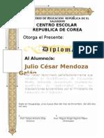 Diseno Diploma 2