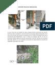Informe Practica Hidrologia (1)